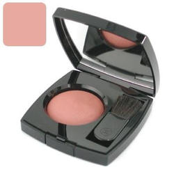 Румяна Chanel -  Joues Contraste Powder Blush №48 Enchanteresse